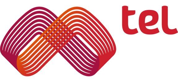 Ново Лого на Мтел