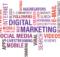 Дигитална агенция