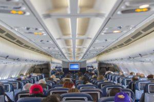 Евтини самолетни билети